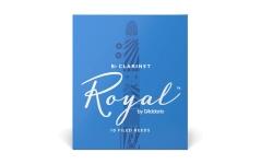 D'addario Woodwinds Royal Clarinet Bb 2