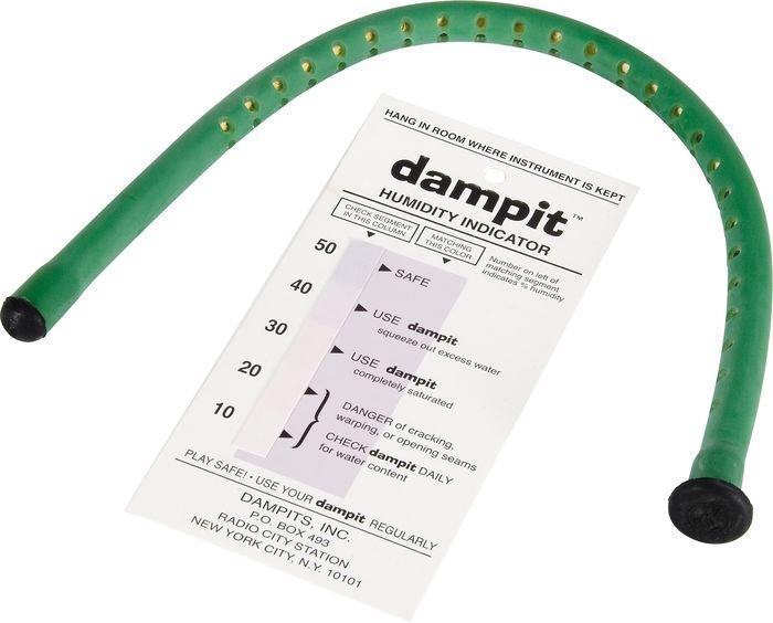 Dampit Violin Humidifier