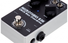 Pedala de efect  pentru chitara bass Darkglass Microtubes B3K Bass Overdrive