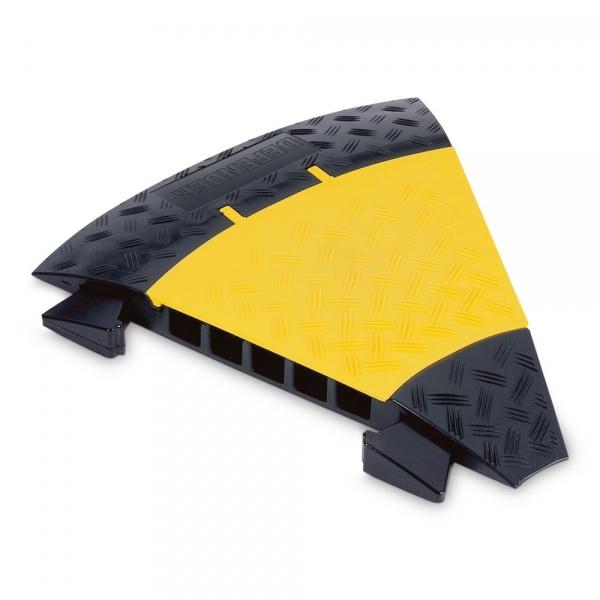 Defender Midi 5 Curve 45