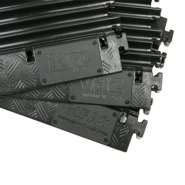 Defender Nano 6 Black