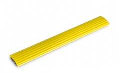 Defender Office 4 Yellow