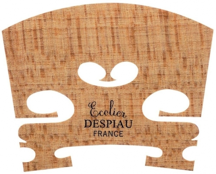 Despiau Viola Ecolier 48