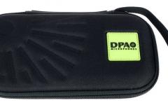 DPA 4166-OC-F-F00-ME