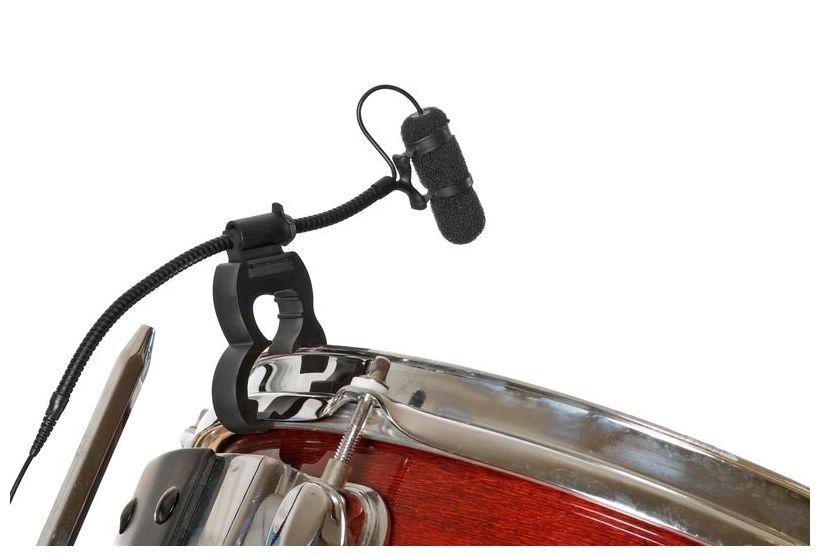 DPA DC4099 Drum Clip