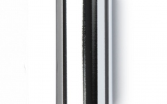 Dunlop Chrome Slide Medium 220