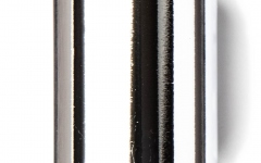 Dunlop Chrome Slide Medium 221