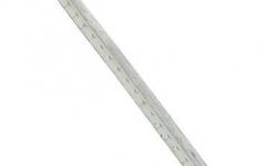 Dunlop Fret Wire Set 6105