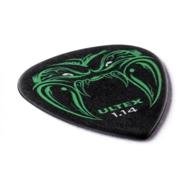 Dunlop Hetfield Black Fang 1.14