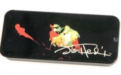Set de 12 pene de chitara Dunlop Jimi Hendrix Collector Series