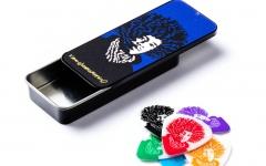 Dunlop Jimi Hendrix Collector Series