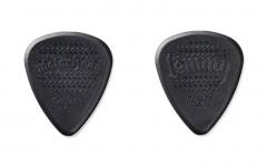 Dunlop Lemmy Pick Tin 1.14