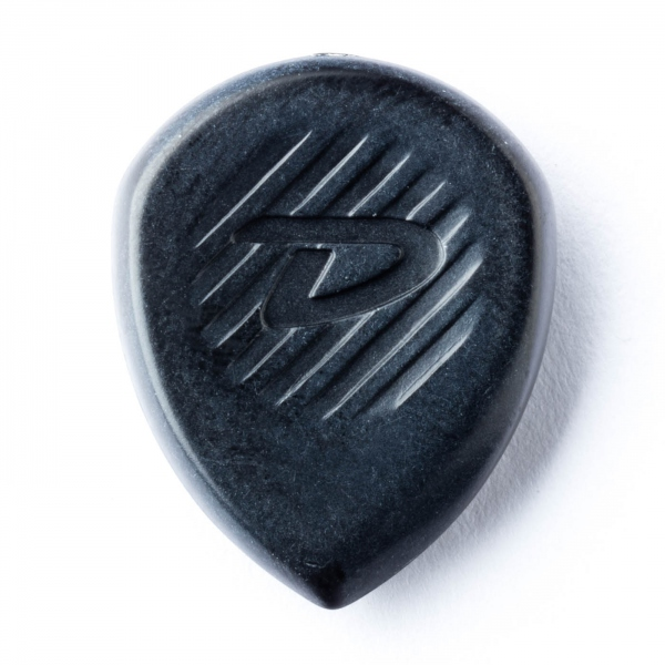 Dunlop Primetone 3.0 Sharp