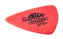 Dunlop Tortex Triangle 0.50