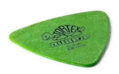 Dunlop Tortex Triangle 0.88