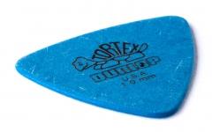 Dunlop Tortex Triangle 1.00