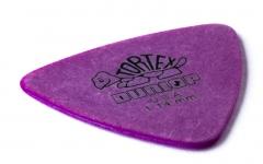 Dunlop Tortex Triangle 1.14