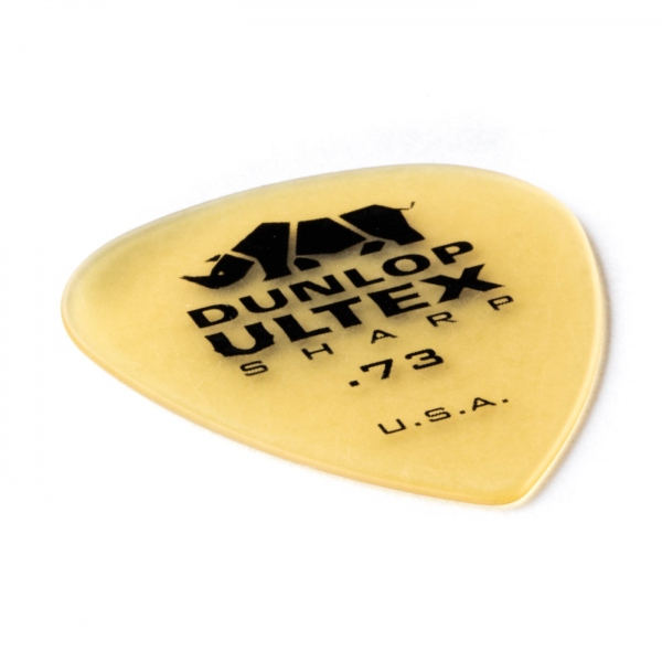 Dunlop Ultex Sharp 0.73