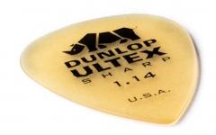 Dunlop Ultex Sharp 1.14