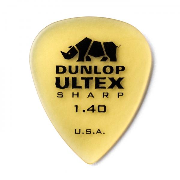 Dunlop Ultex Sharp 1.40