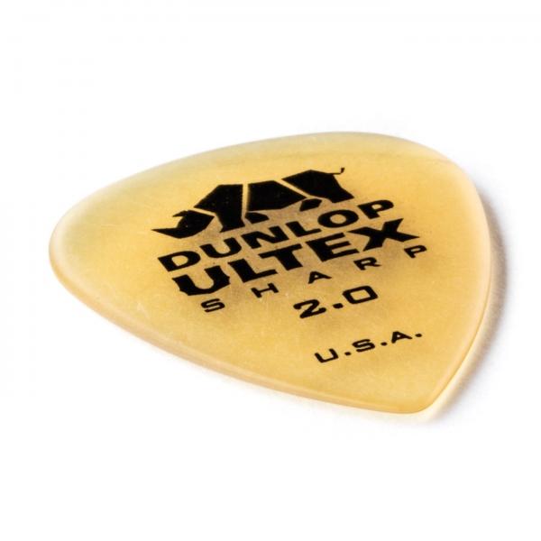 Dunlop Ultex Sharp 2.00