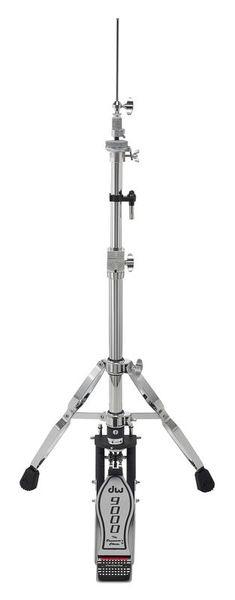 DW 9500TB Hi-Hat Stand -2 Legs