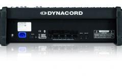 Dynacord CMS 1000-3
