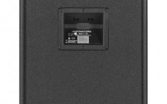 Dynacord Corus Evolution SUB 1.15