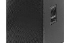 Dynacord Corus Evolution SUB1.18
