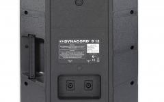 Dynacord D-Lite D12