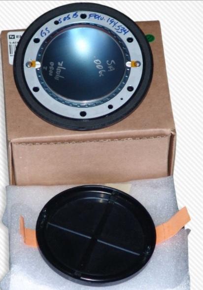 Dynacord Driver Kit XA2