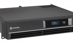 Amplificator de putere Dynacord L-3600 FD
