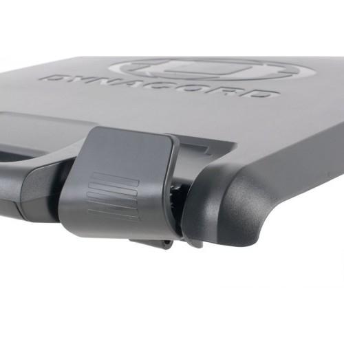 Capac de protectie Dynacord CMS 1000-3 LID