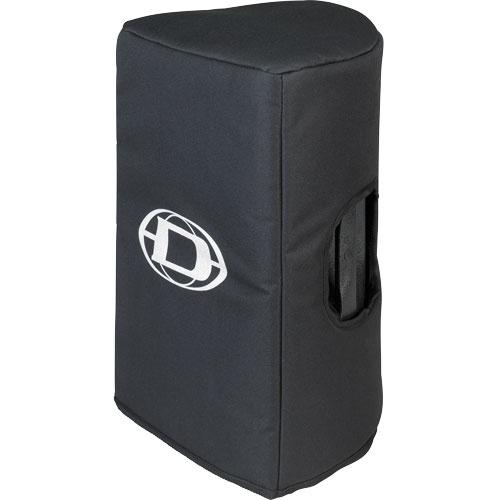 Dynacord SH-D8