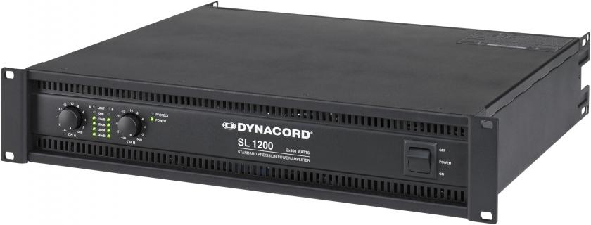 Dynacord SL 1200