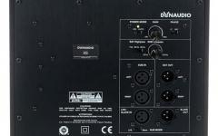 Subwoofer activ de studio Dynaudio 9S Subwoofer