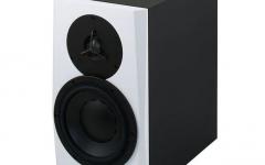 Monitor activ de studio Dynaudio LYD-7