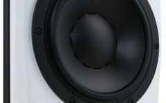 Monitor activ de studio Dynaudio LYD-8