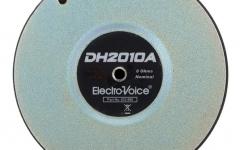 Electro-Voice DH3/2010A