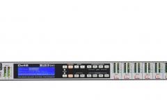 Electro-Voice Dx46