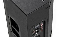 Boxa activa Electro-Voice EKX-12P