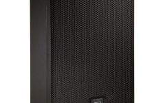 Electro-Voice Live-X ELX112P Active