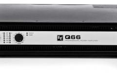 Electro-Voice Q66-II
