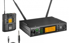 Electro-Voice RE3-BPGC 5H