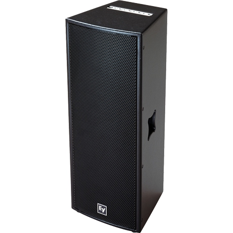 Boxa pasiva full range pe doua cai Electro-Voice RX 212