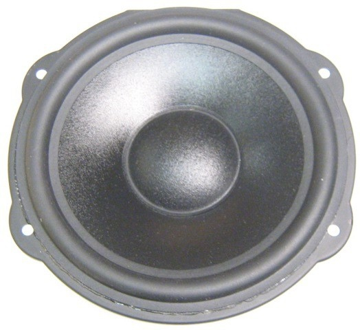 Electro-Voice Woofer EVID 6.2