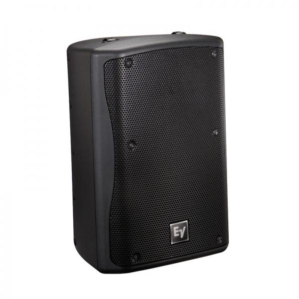 Electro-Voice Zx3