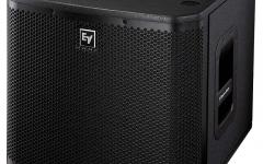 Electro-Voice ZxA 1 SUB