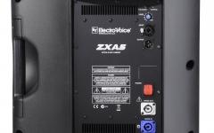 Electro-Voice ZxA 5