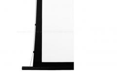 Ecran proiectie cu montare pe perete sau tavan Elitescreens Spectrum ELECTRIC125XHT